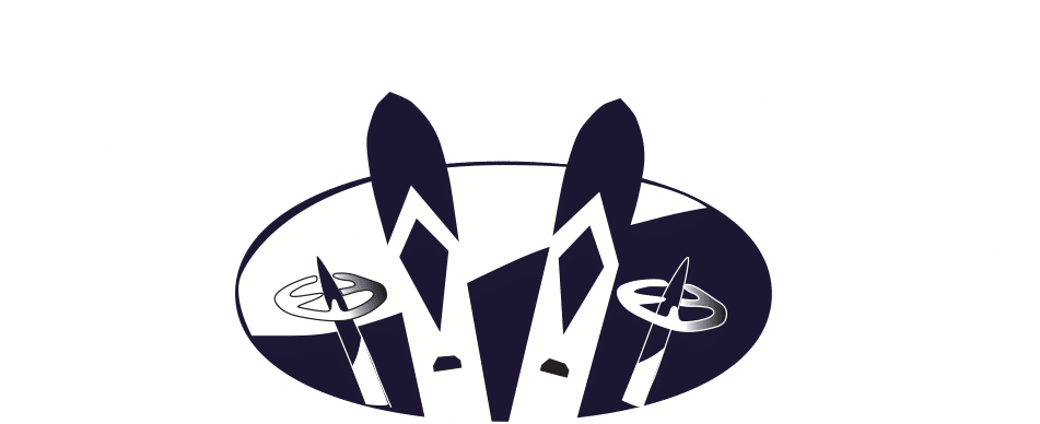 snowbound-logo-huge